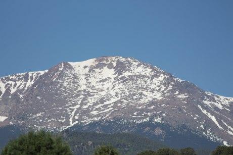 Pikes Peak (10 of 229)